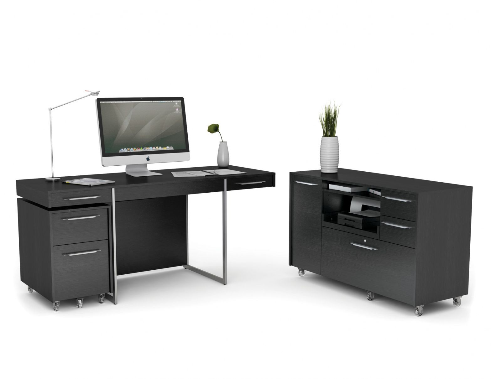 99+ Home Office Printer Table - Expensive Home Office Furniture ...