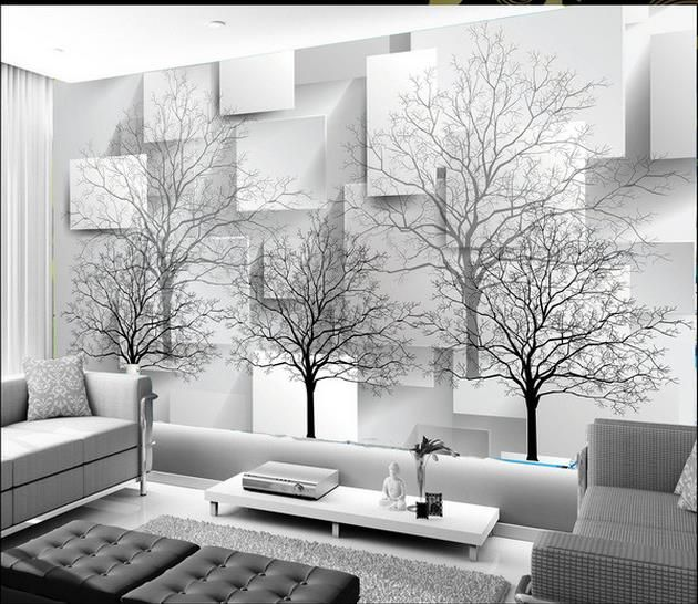 3d Wallpaper For Home Decoration Natural Decorations in Image List ...