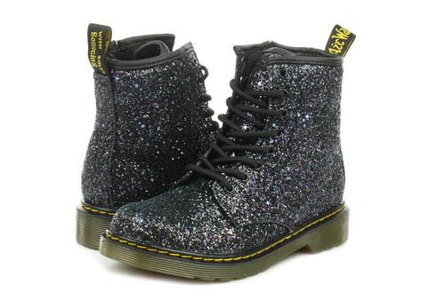 Dr Martens Buty Zimowe 1460 Glitter Y Dm25097993 Obuwie I Buty Damskie Meskie Dzieciece W Office Shoes Combat Boots Boots Dr Martens Boots
