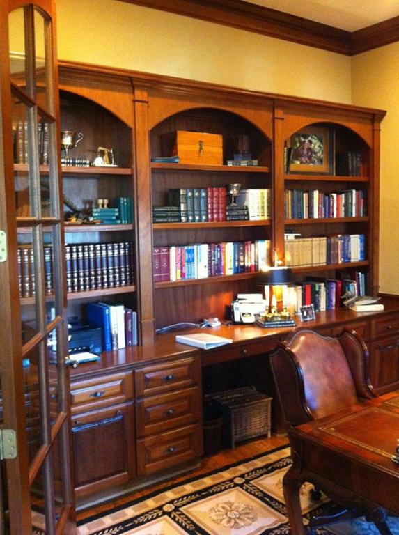 Image501 Png Image Home Library Bookshelves Home Design Living Room
