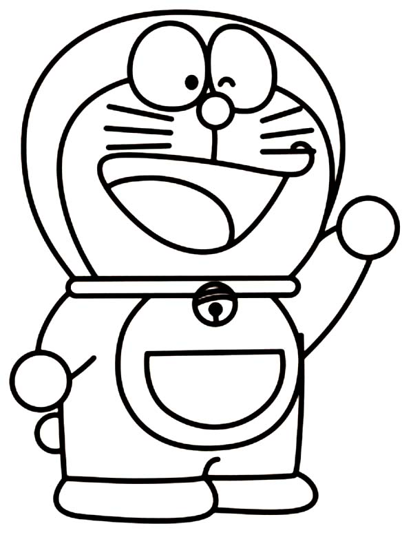 Pin By Zeynep Kiziloz On Actividades Easy Cartoon Drawings Easy Drawings Creative Drawing