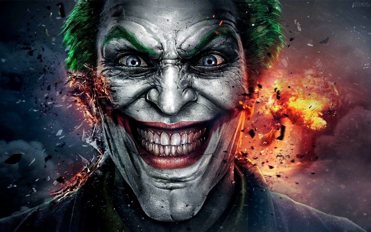Awesome Joker Images Hd Download For Pc Images In 2020 Joker Hd Wallpaper Joker Poster Joker Images