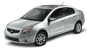 OK REPUESTOS: Caja Automatica Nissan sentra CVT