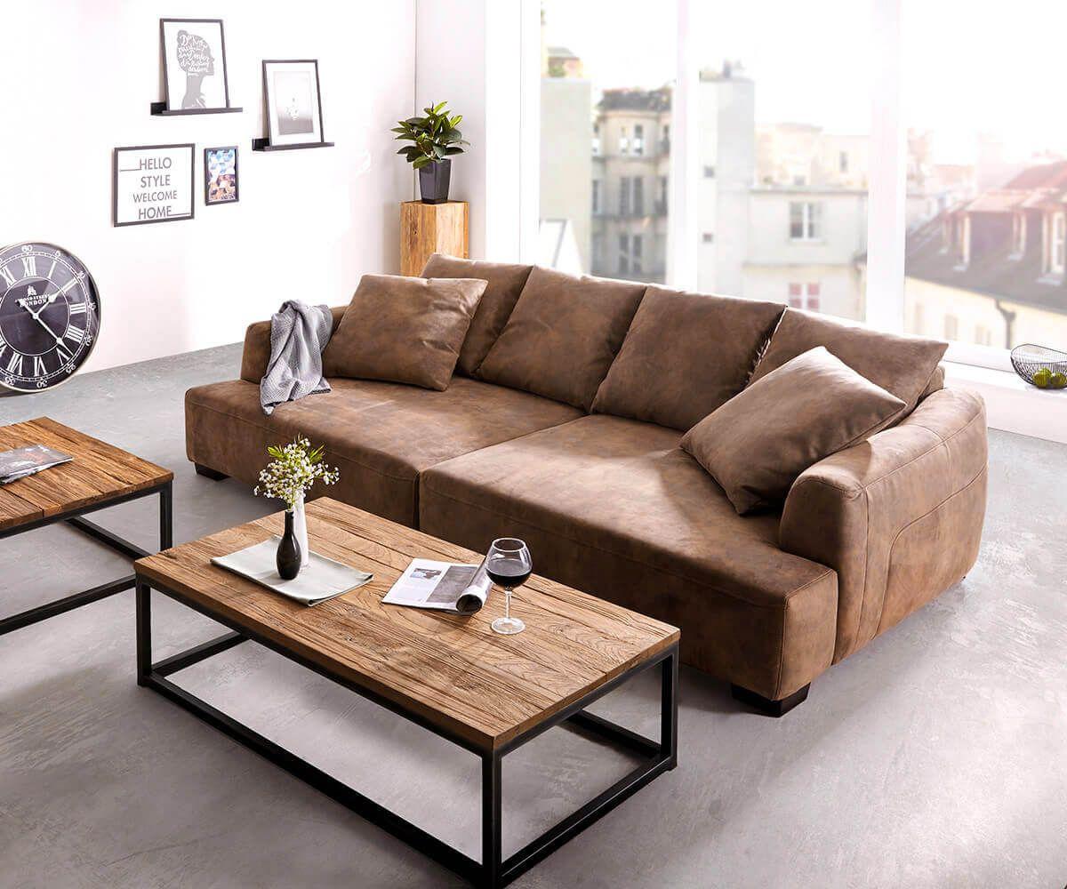 Large Sectional Sofas Bingefashion Com Interior In 2020 Moderne Couch Wohnen Ecksofa