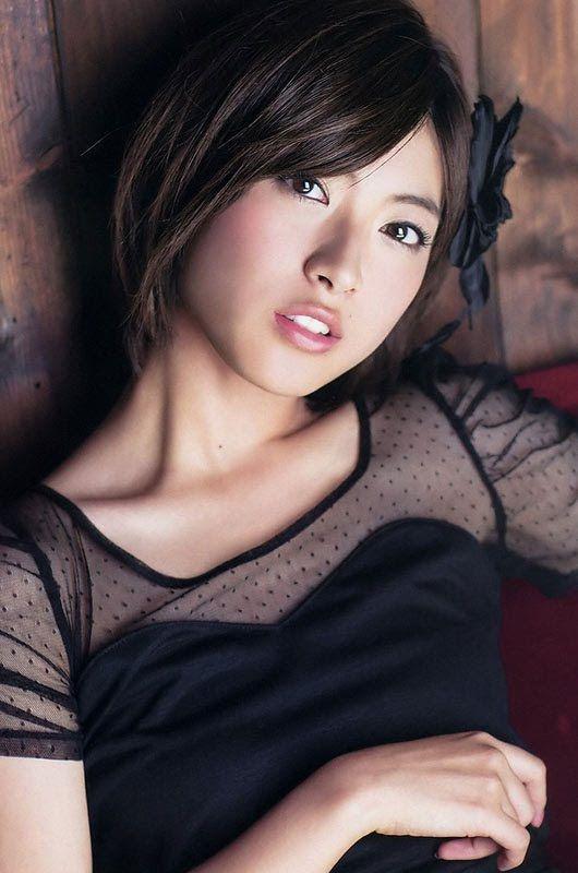 Top 10 actrices coreanas y japonesas - Las más guapas! Most ...