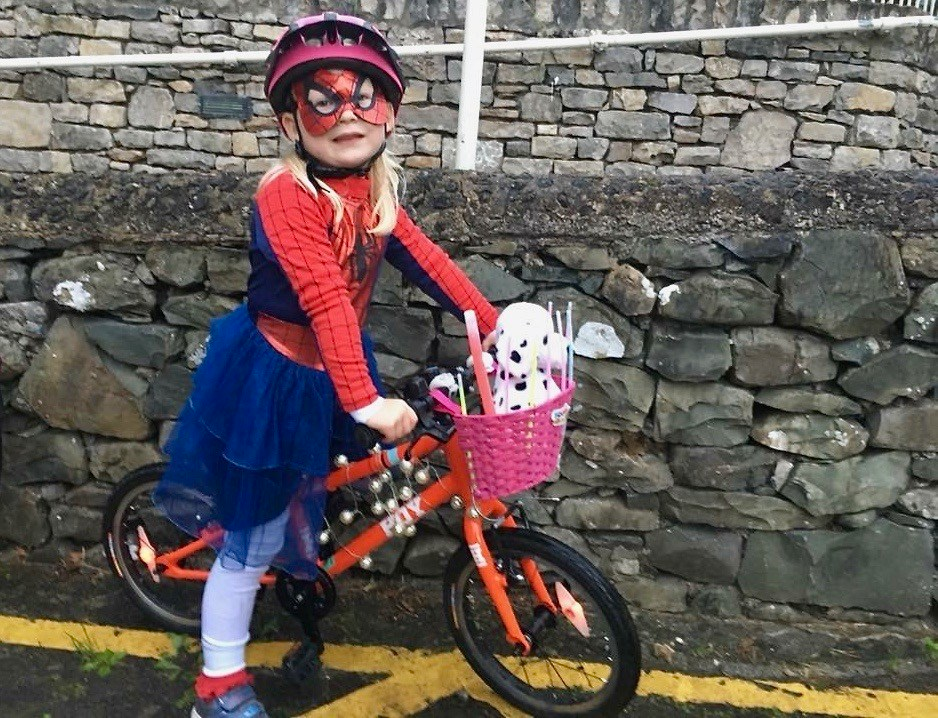 The Best Bikes For 4 And 5 Year Old Kids 16 Wheels 2020