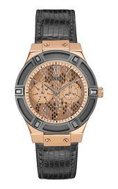 W0289L4 Guess Ladies Brown Python Leather Band Jetsetter Mul...- W0289L4 Guess Ladies Brown Python Leather Band Jetsetter Mul…- W0289L4 Guess L…  W0289L4 Guess Ladies Brown Python Leather Band Jetsetter Mul…- W0289L4 Guess Ladies Brown Python Leather Band Jetsetter Multifunction Watch New…  W0289L4 Guess Ladies Brown Python Leather Band Jetsetter Multifunction Watch New – Montre Guess – idées de Montre Guess #montreguess #mode  -#WomenWatchescasual   -#womenwatchescasio #womenwatchescluse #wome