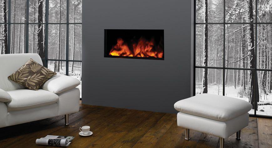 studio electric inset 80 105  150 fires  gazco fires