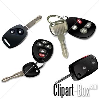 Clipart Ignition Car Keys Lost Car Keys Key Replacement Car