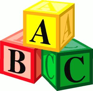 abc blocks png na v zdobu okien stien pinterest toy baby rh pinterest com baby blocks clipart free baby building blocks clipart