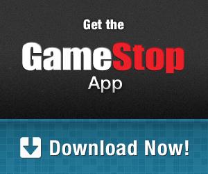 GameStop PC Downloads