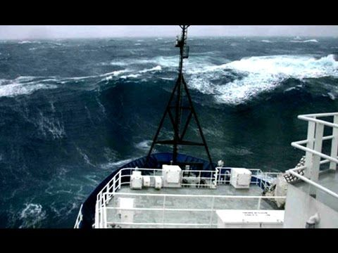 Ships In Storms Video Compilation Real Footage Hd Storm Images Sea State Stormy Sea
