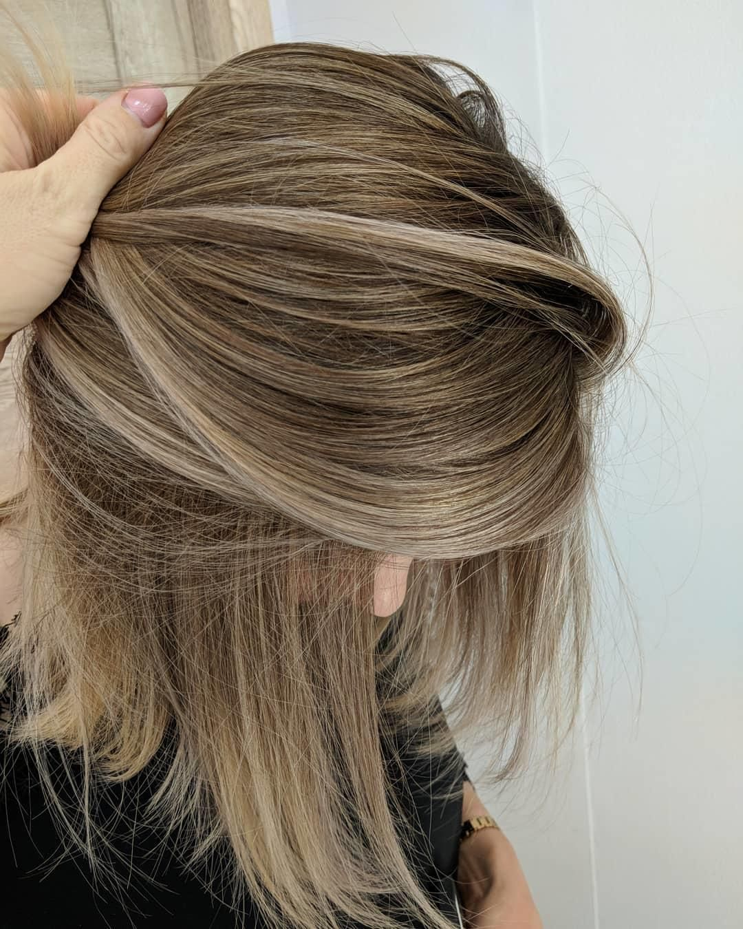 50 Best Hair Color Ideas Trends To Look Out For In 2021 According To Stylists Hair Styles Popular Hair Color Braided Hairstyles For Wedding