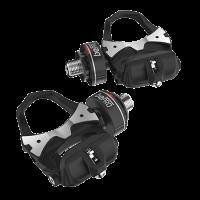 Favero Assioma Duo Powermeter Pedale Rennrad