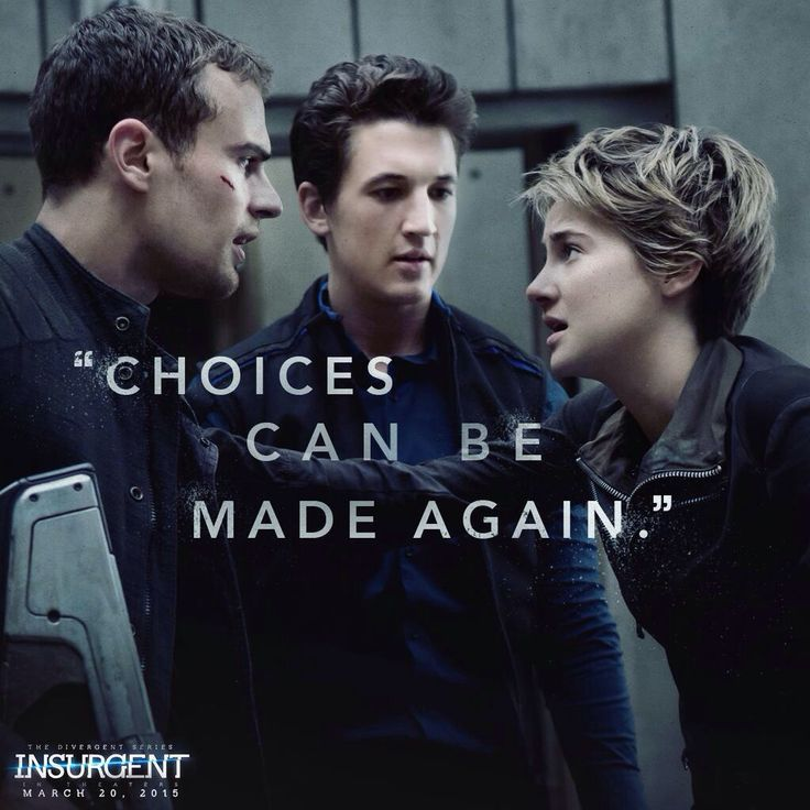 divergent on Pinterest | Allegiant, Insurgent and Tobias www.pinterest.com736 × 736Search by image