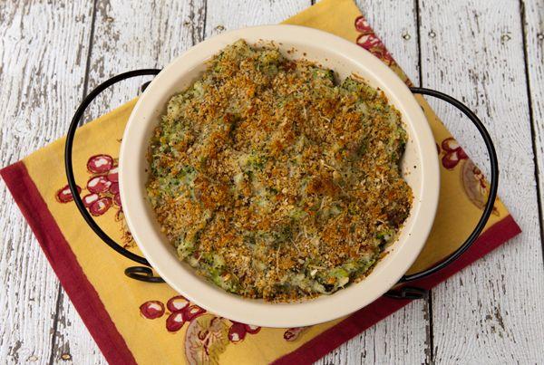 potatobroccoli2