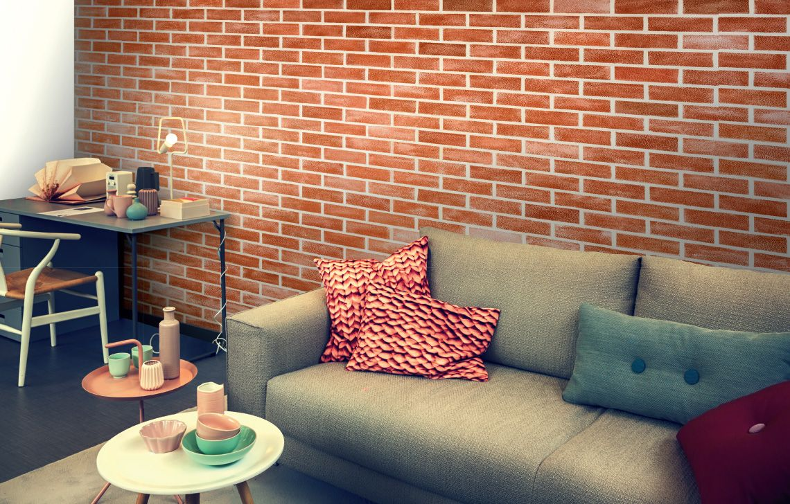 Which Asian Paints Wall Design Will You Pick This Festive Season The Urban Guide Wall Texture Design Wall Design Textured Walls