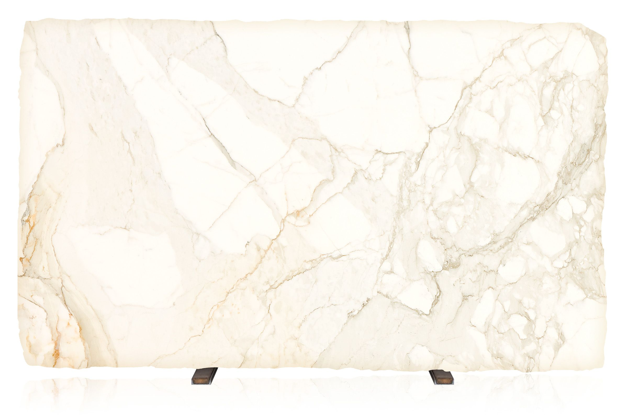 Calacatta Gold Ag Amp M Granite Is It Possible To Fall In