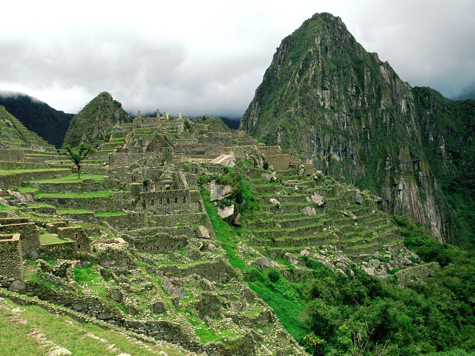 Solo fondos de pantalla paisajes lugares so ados for Fondos de pantalla 7 maravillas del mundo