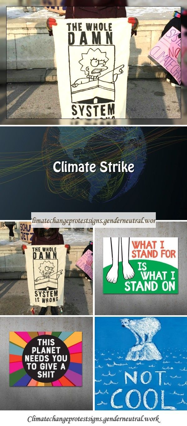 What I stand for PRINTABLE Protest Poster | What I&39;m into, climate march, cli...   - climate-change-protest-signs #cli #Climate #climatechangeprotestsigns #I39m #March #Poster #PRINTABLE #protest #stand #ProtestPosters #Protest #Posters