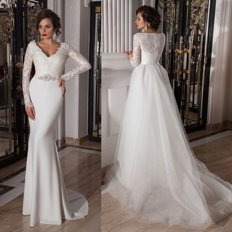Pin by Maria Walker on WEDDING Bridal party gowns