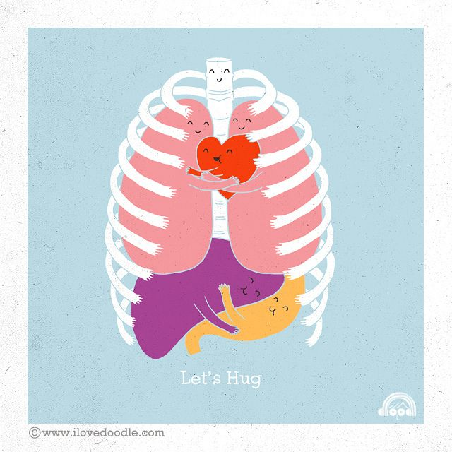 Let's Hug! | Love doodles, Hug, Make me smile
