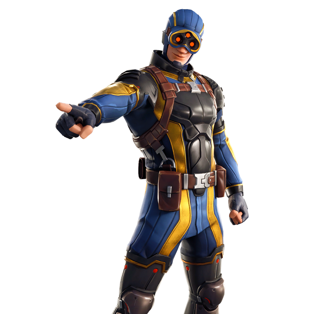 Transparent Background Fortnite Skins Png In 2020 Fortnite Transparent Background Skin Images