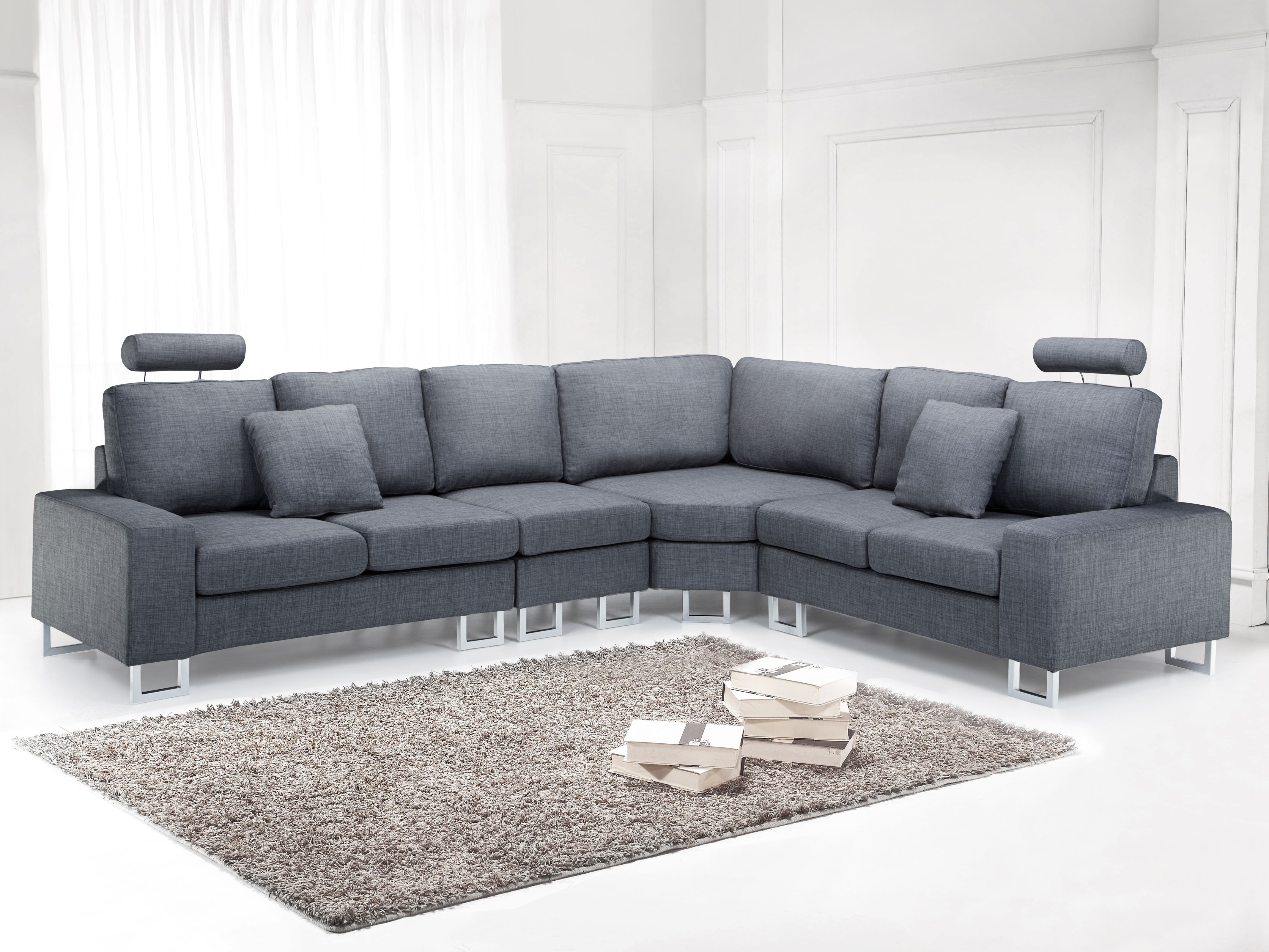 cool Great Dark Grey Sectional Sofa 68 For Your Home Decoration