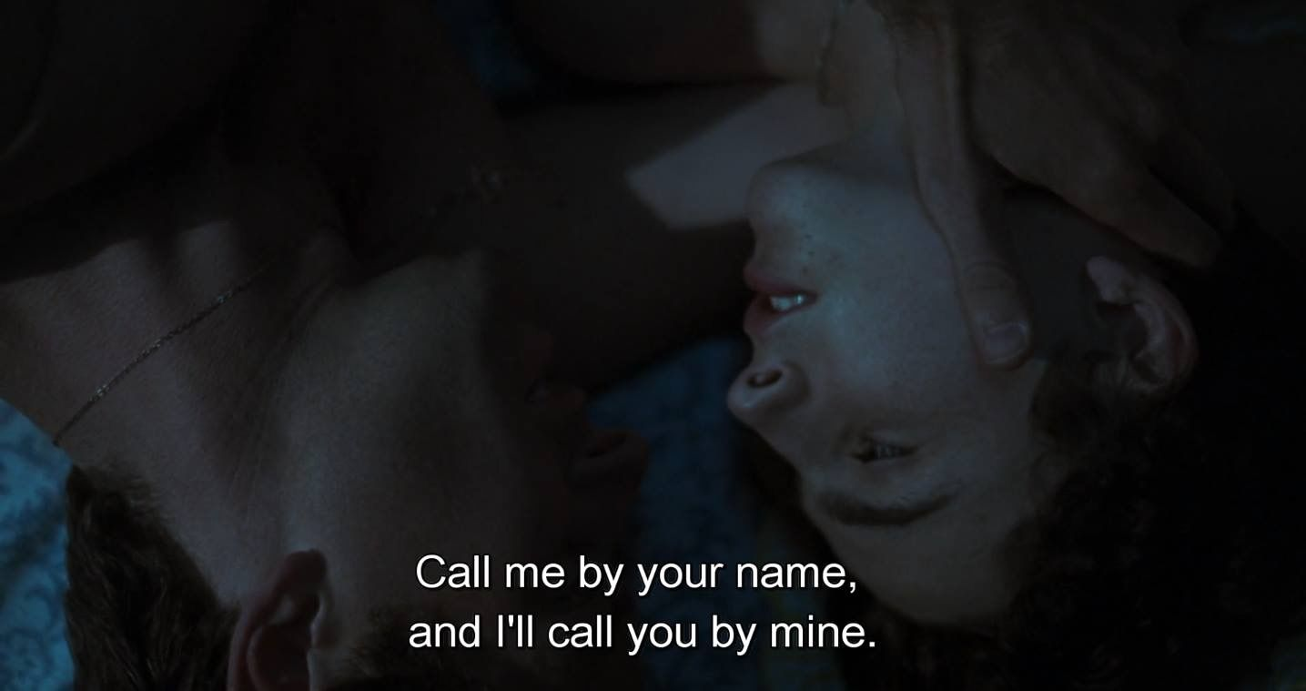 Pin By Sami On Whim Your Name Quotes Name Quotes Call Me