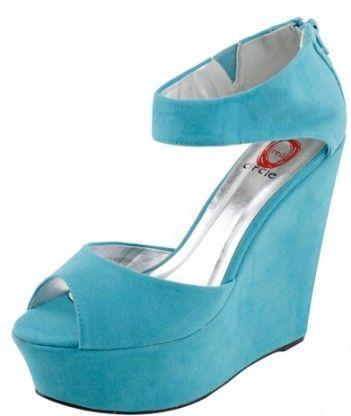 LOVE!!! shopbellastyle.com