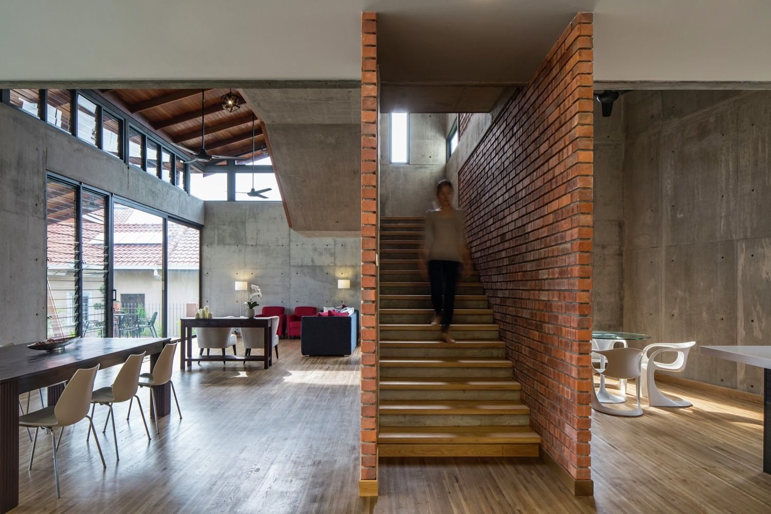 1000  images about architecture on pinterest