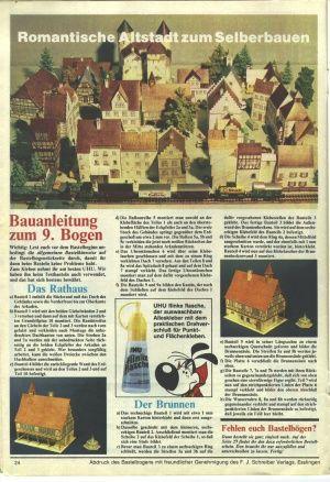 1981-24 Anleitung-09.jpg