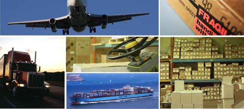 Image result for international freight forwarders