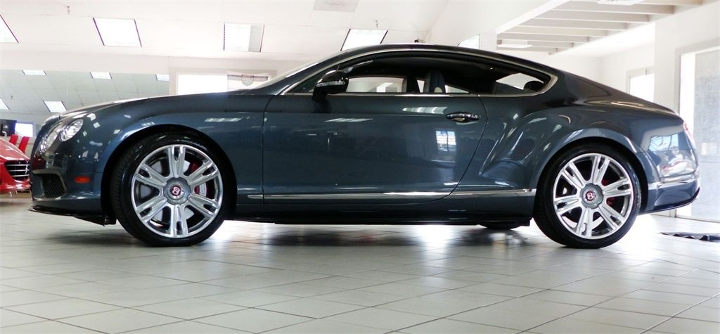 fort gt used bentley continental fl for in s sale lauderdale convertible series gtc ft concours htm