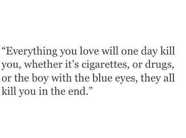 Blue Eyes Being In Love Quotes Google Search Eyes Quotes Love Blue Eye Quotes Love Quotes