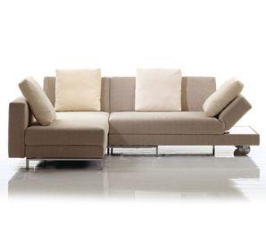Heidelberg Möbel brühl four two sofa 3 heidelberg modernes wohnen design möbel in