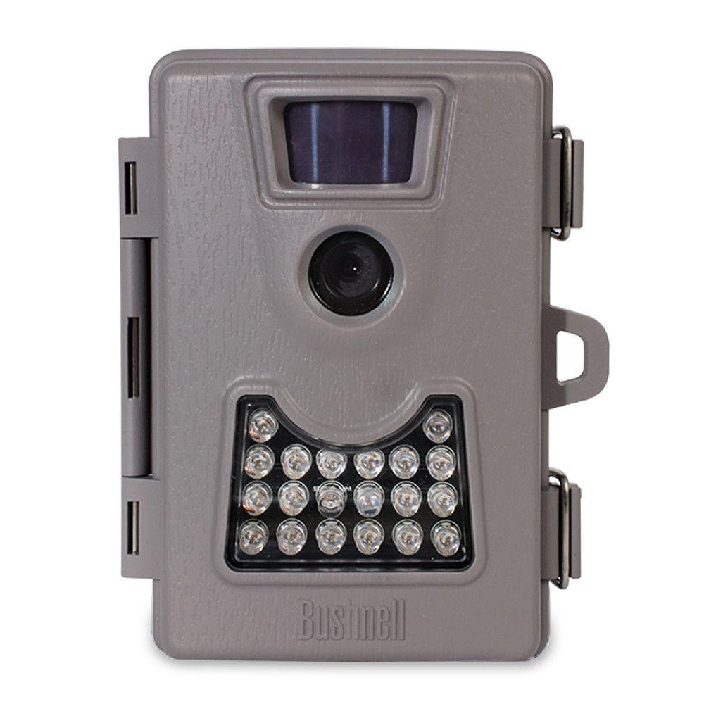 Bushnell Low Glow Surveillance Camera