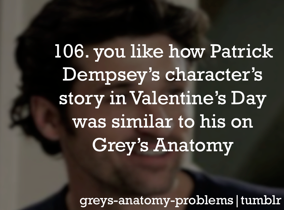 Pin de Alex Banfield en Grey\'s Anatomy | Pinterest | Amo