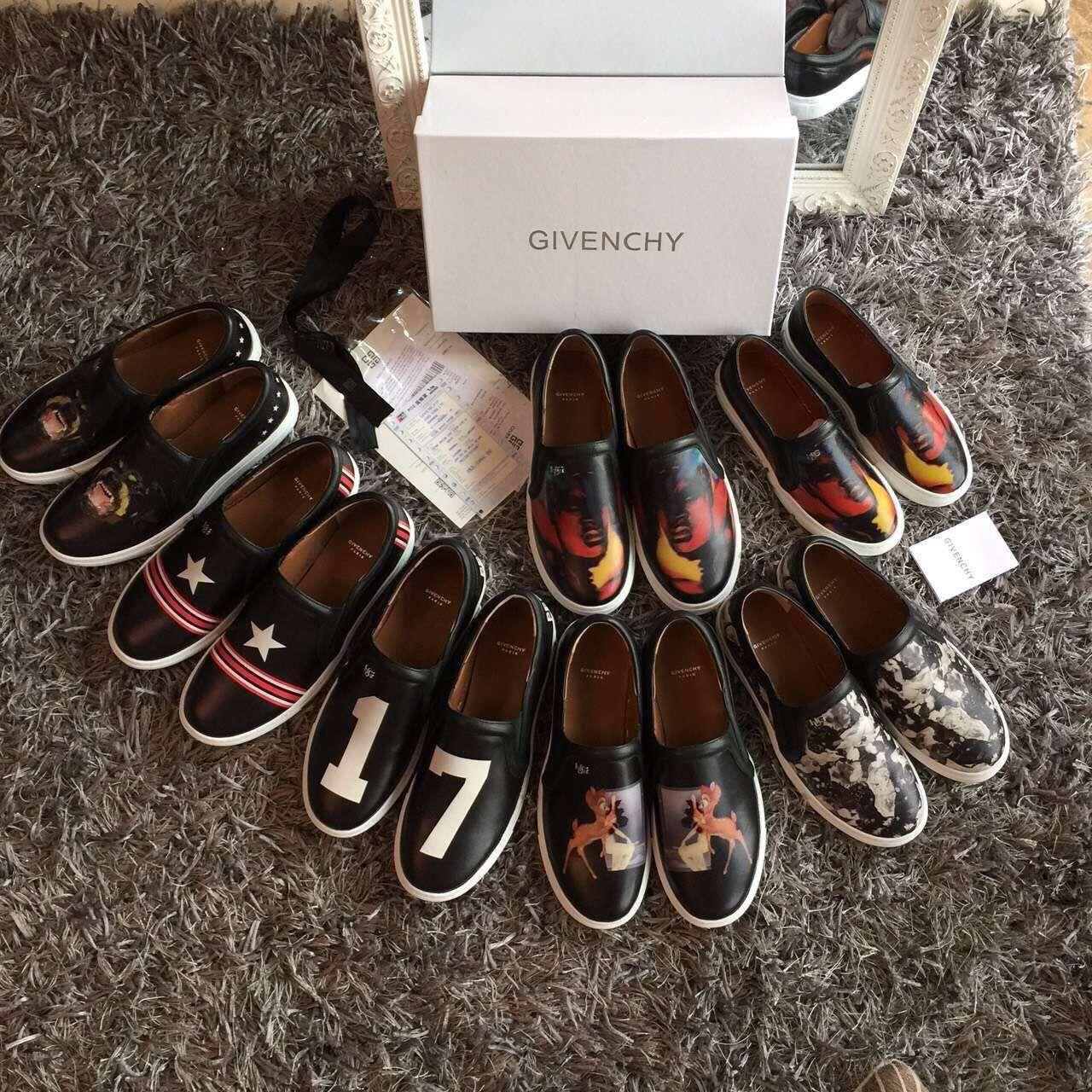 Givenchy kids shoe | Kids shoes, Shoes