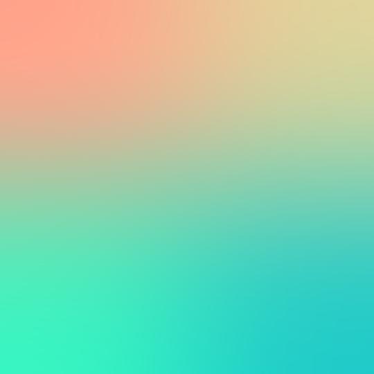 colorful gradient 20648