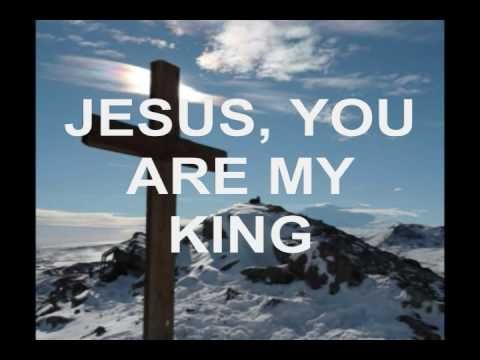 Amazing Love By Newsboys With Lyrics Youtube With Images