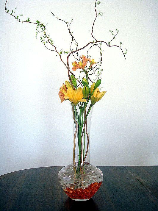 Floral Arrangements Pictures image detail for -flower arrangements pictures | flower bouquet