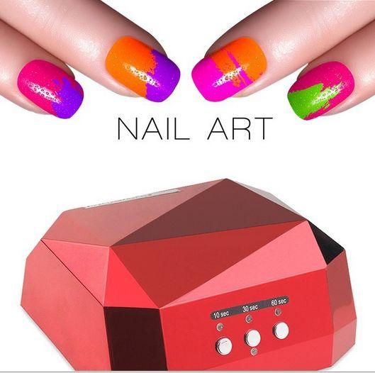 Original UV Lamp for GEL Nail Art  Only US $24!!! Free Shipping & Fast Delivery  Buy here: http://goo.gl/xWHSvg  ...................................................  #uvlamp #nails #instanails #shellac #polish #instalike #nail #nailart #nailgram #trend #gelnail #fashion #Notpolish #beauty #beautiful #instagood #girls #gliter #shiny #nailpolish #aliexpress #алиэкспресс