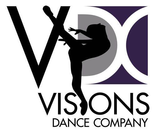 Policies | Dance company, Dance, Company