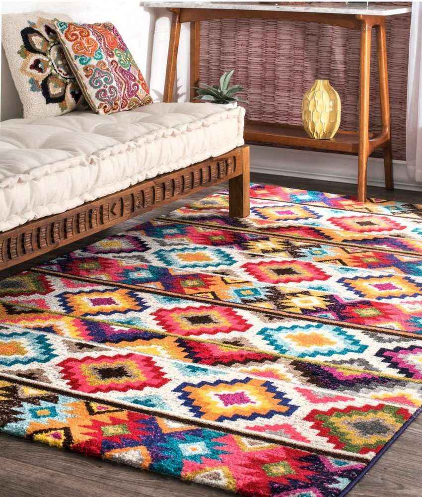 A Massive Collection Of Area Rugs In All Kind Of Styles Shapes Colors And Best Prices From Amazon Check It Out Are Cool Rugs Home Rugs Rugs In Living Room