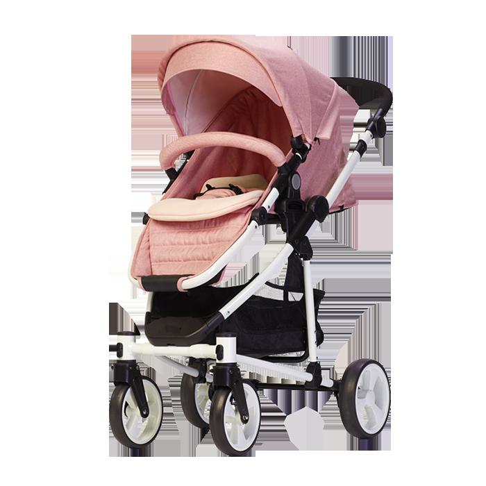 EN1888 certified Baby Stroller Buggy Baby strollers