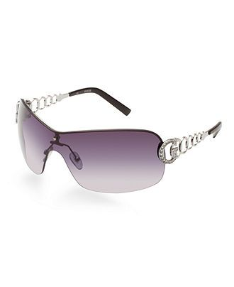7d4b9293d1288 Guess... I loved these sunglasses when I had them ♥ I miss them so ...