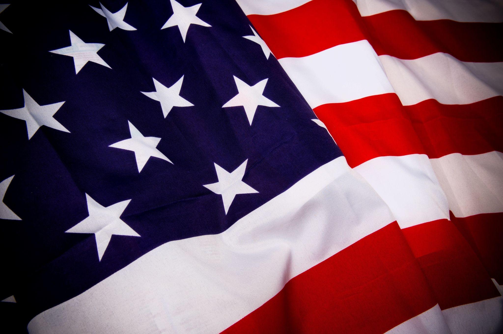 Hd wallpaper usa flag - American Flag Wallpaper