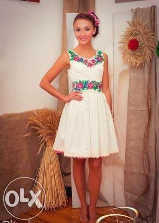 вишита сукня пошук Google Vestidos Bordados Yucatecos