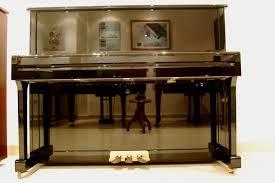 Resultado de imagen para pianos